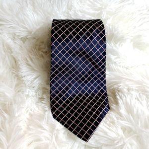 Ralph Lauren Polo Men's Tie